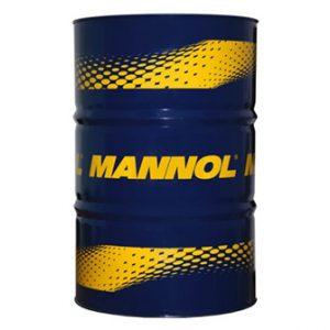 Гидравлические масла MANNOL Hydro ISO 46