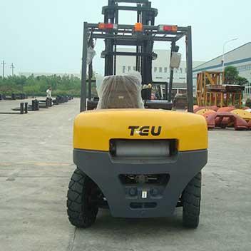 TEU FD50