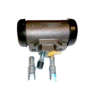 Рабочий тормозной цилиндр 2,5 т