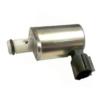 Клапан газ редуктора