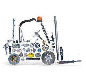 tcm-forklift-parts-13