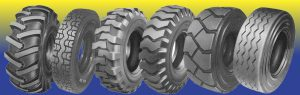 advance_tyres-bg2