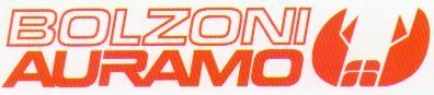 bolzoni-auramo-logotip